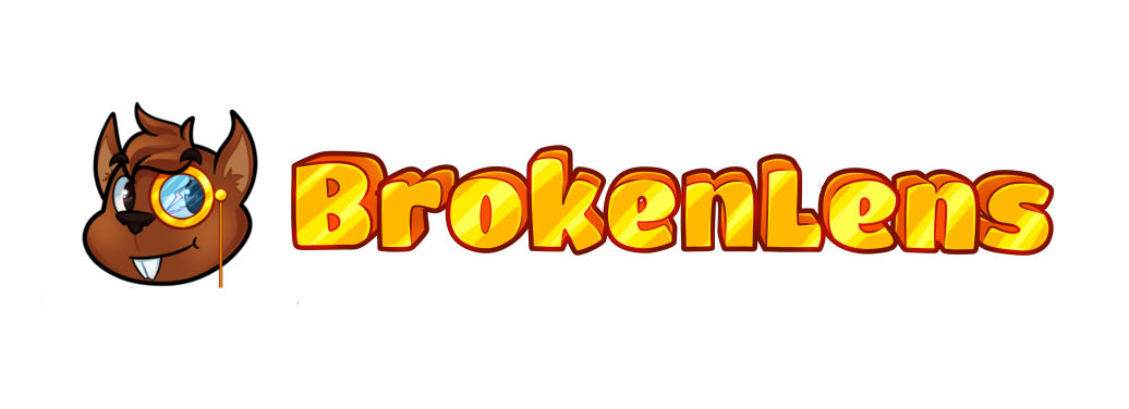 BrokenLens Forums